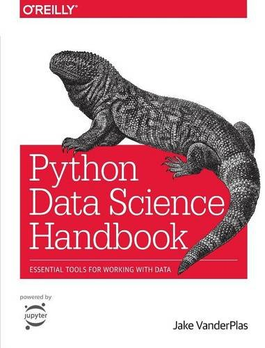 python-data-science-handbook-tools-and-techniques-for-developers