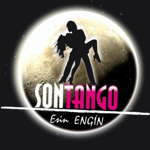 son-tango-by-esin-engin