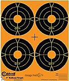 Best Caldwell peel - Caldwell Peel Targets (Pack of 25) - Orange Review