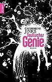 Catherine Jinks: Teuflisches Genie