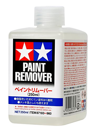 87183-tamiya-paint-remover-250ml