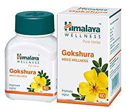 by Himalaya (80)  Buy:   Rs. 147.00 31 used & newfrom  Rs. 105.00 Ayurvedic Centres Best Ayurvedic Centres | Yoga Therapies | Wellness Treatments