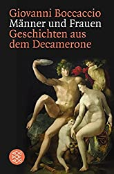 Männer und Frauen: Geschichten aus dem Decameron