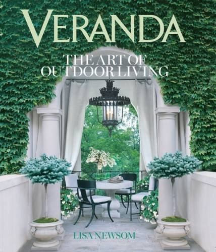 veranda-the-art-of-outdoor-living