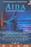 Verdi - Aida - Centenario Verdiano