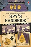 Spy Books - Best Reviews Guide