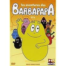 Barbapapa, vol. 6 : barbidou