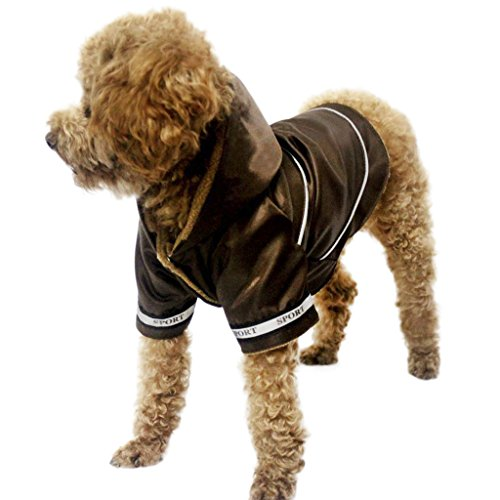 dog-cat-warm-fleece-lined-coat-waterproof-hooded-jacket-with-two-legs-soft-cozy-pet-clothes-rain-sli