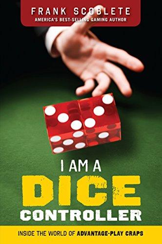 Report on gambling addiction