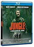 Jungle [Blu-ray]