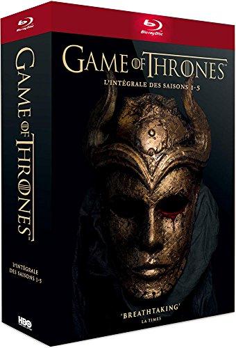 game-of-thrones-le-trone-de-fer-lintegrale-des-saisons-1-a-5-blu-ray