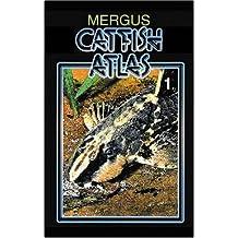 Catfish Atlas: BD 1