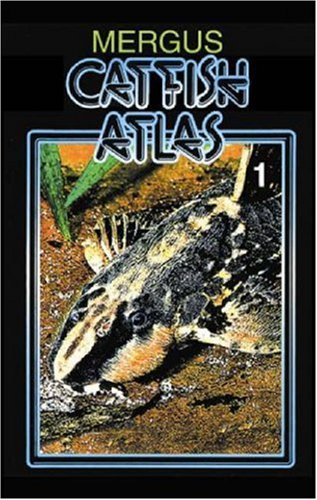 Catfish Atlas