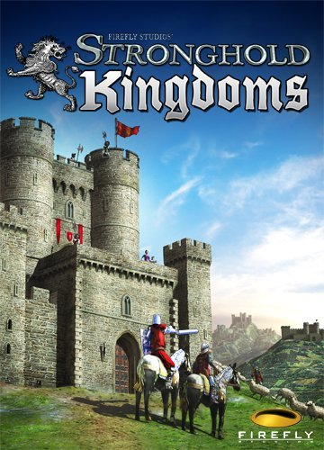 stronghold-kingdoms-game-connect