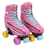 Soy Luna Soy Luna-YLU32210 Patines, Color...