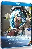 Thomas Pesquet, l'étoffe d'un héros (Blu-Ray)...