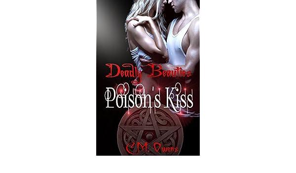 Poisons Kiss Pdf