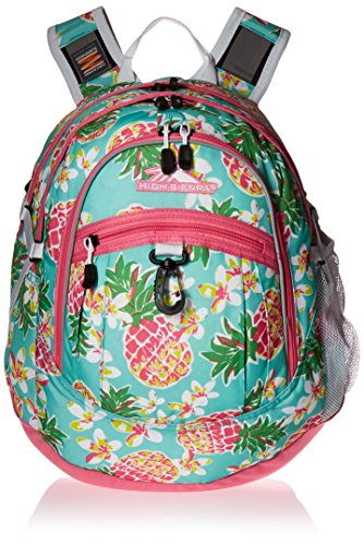 high-sierra-fat-boy-backpack-pineapple-party-pink-lemonade-white-by-high-sierra