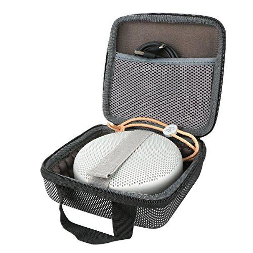 co2crea-viaggiare-conservazione-il-trasporto-valigia-scatola-borsa-costodie-per-bo-play-by-bang-oluf