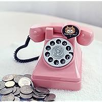 Suchergebnis Auf Amazonde Für Retro Telefon Boxen Kästen