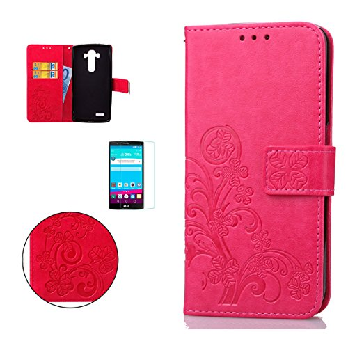 casehome-lg-g4-wallet-fundaen-relieve-carcasa-pu-leather-cuero-suave-impresion-cover-con-flip-case-t