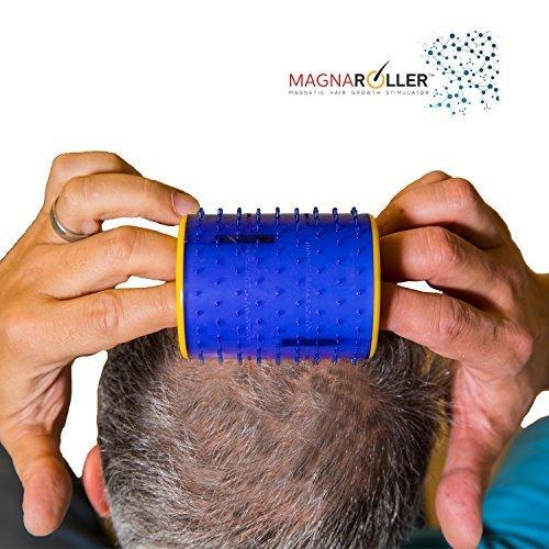 Zoom IMG-1 magnaroller massaggiatore per la crescita