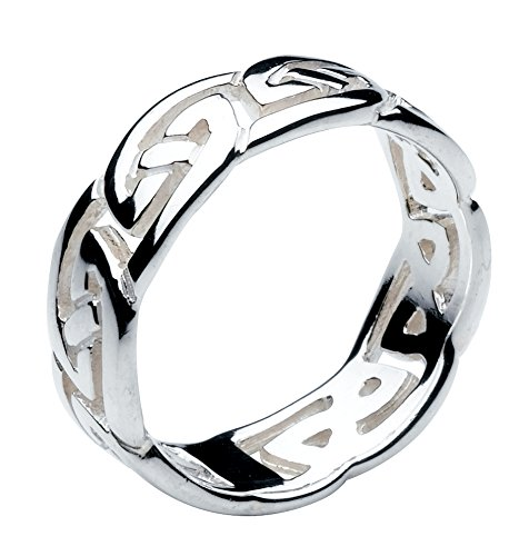 heritage-bague-925-1000-argent-unisexe-taille-67-213