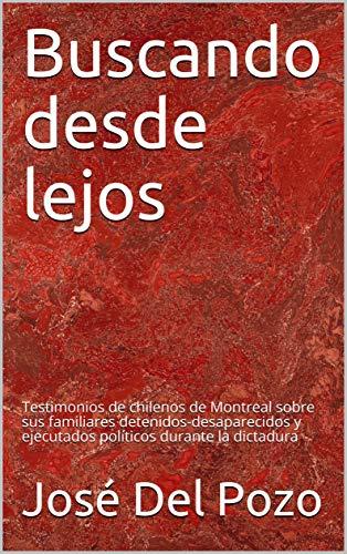 """Résultat de recherche d'images pour """"buscando desde lejos"""""""