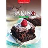 ART OF BAKING EGGLESS