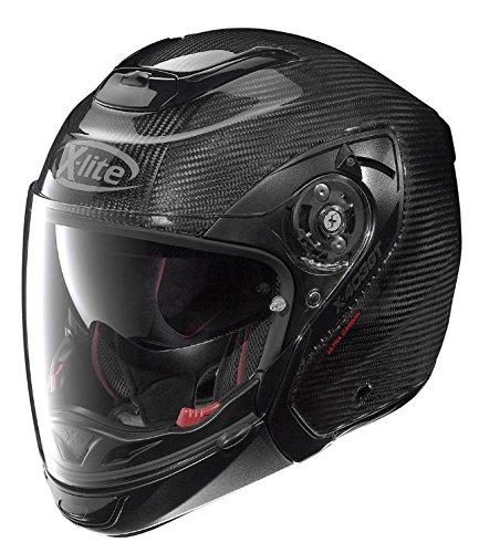 Preisvergleich Produktbild X-Lite X-403 GT Ultra Carbon Puro Integralhelm, Farbe Carbon, Größe M (57/58) …