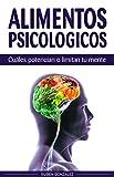 Image de Alimentos psicológicos: Cuáles potencian o limitan tu mente.