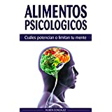 Rubén González (Autor), Adrián del Arco (Redactor) (52)Cómpralo nuevo:   EUR 0,99