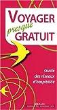 Telecharger Livres Voyager Presque Gratuit (PDF,EPUB,MOBI) gratuits en Francaise