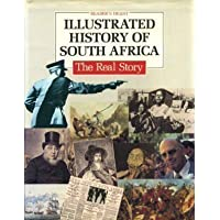 Illustrated History of South Africa
