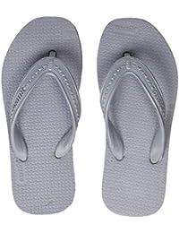 Relaxo Plus Unisex Kid's Cu0016c Slippers