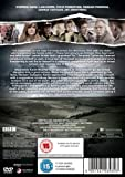 Happy Valley [DVD] [2014] Bild 2