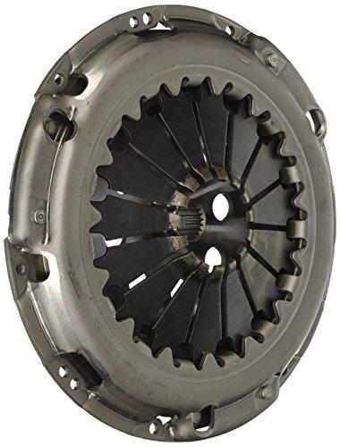Preisvergleich Produktbild IPS Parts ick-5544 Kupplungssatz