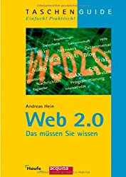 Web 2.0: Das müssen Sie wissen
