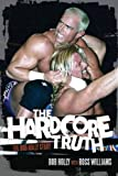Hardcore Truth, The