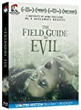 The Field Guide To Evil (Blu-Ray) (Collectors Edition) ( Blu Ray)