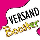 Spedizione Booster DUB GmbH - Einschreiben (Deutschland)