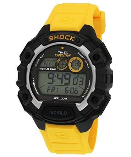 timex-expedition-global-shock-watch-yellow
