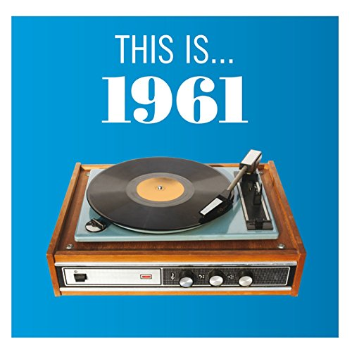 This Is... 1961 [Explicit]