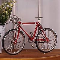 Suchergebnis Auf Amazon De Fur Fahrrad Rad Skulpturen