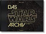 Das Star Wars Archiv. 1977–1983