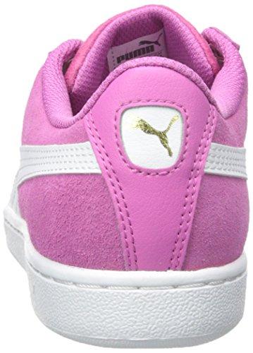 Puma Vikky Fashion Sneaker Phlox Pink-White