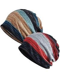 Men s Hats and Caps  Amazon.co.uk 394cba3429e3