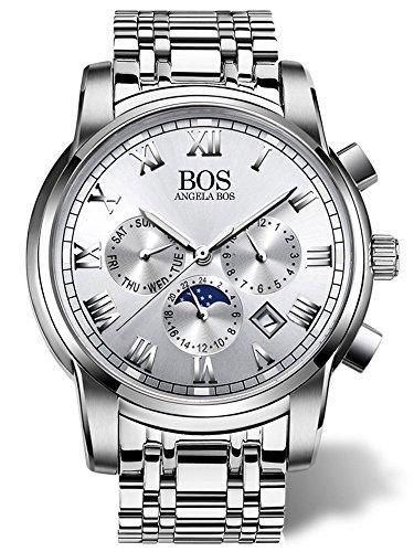 BOS BOS0019-1
