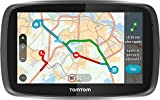 TomTom GO 510 Satellite Navigation System