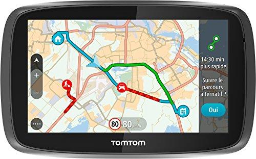 tomtom-go-510-5-pouces-cartographie-monde-trafic-et-zones-de-danger-a-vie-1fa500252